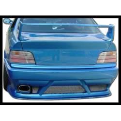 PARAURTI POSTERIORE  BMW E36 2-4 P.