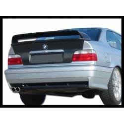 PARAURTI POSTERIORE  BMW E36 2-4 P. TIPO M3