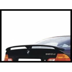 SPOILER BMW E46 S3 98-05