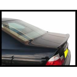 Aileron BMW E46 M3 Coupe CSL