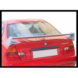 SPOILER BMW E46 S3 3 PIEZAS