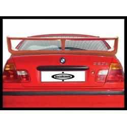 SPOILER BMW E46 W.R.C.