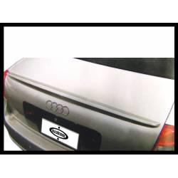 SPOILER AUDI A6 RS