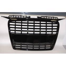 GRIGLIA AUDI A3, BLACK 2005-2008