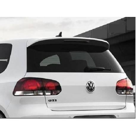 aileron volkswagen golf 6 gti convert cars. Black Bedroom Furniture Sets. Home Design Ideas