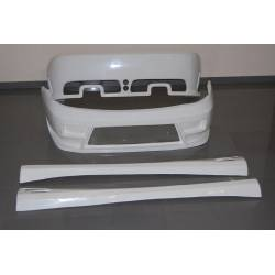KIT DE CARROCERIA FORD FOCUS 98