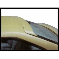 ALETTONE - SPOILER BMW E36 COUPE SUPERIORE