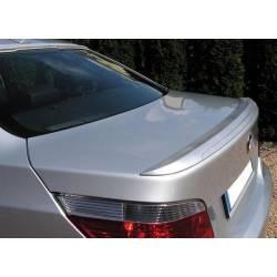 ALETTONE - SPOILER BMW S5 E60 03-09 ABS