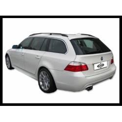 PARAURTI POSTERIORE BMW E61 TYPE M