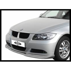 SPOILER ANTERIORE BMW E90