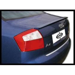ALETTONE AUDI A4 LIP SPOILER 2002-2004