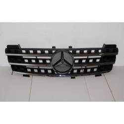 Front grill Mercedes W164 ML350 Look AMG