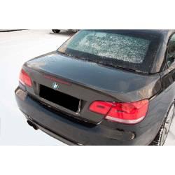 PORTELLONE CARBONIO BMW E93 CSL