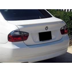 AILERON BMW E90 05-08 ABS