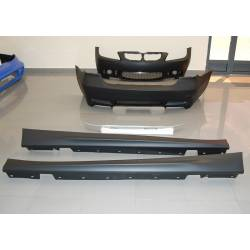 KIT ESTETICI BMW E90 05-08 M3 2 OUT ABS