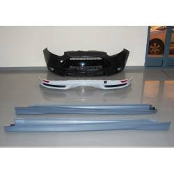 KIT DE CARROCERIA FORD FOCUS ST 13 ABS