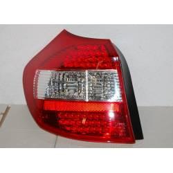 FANALI POSTERIORE BMW E87 '04 S1
