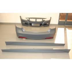 KIT DE CARROCERIA BMW F30 LOOK M-TECH