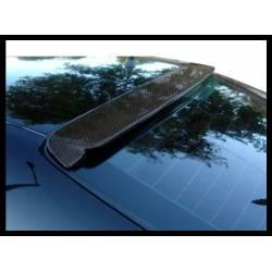 SPOILER CARBONIO BMW S3 E46 99-05 COUPE SUP.
