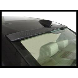 AILERON CARBONE BMW S5 E60 SUP