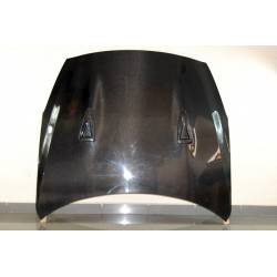 Capó Carbono Nissan GTR 35