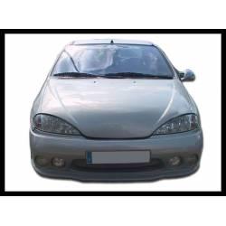 Paragolpes Delantero Renault Megane Coupe 96 4 Faros