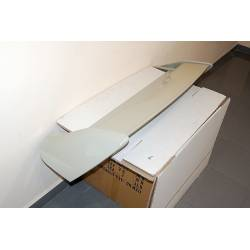 AILERON FORD FOCUS 12-16 LOOK RS