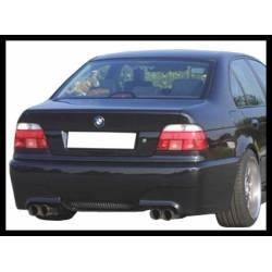Paragolpes Trasero BMW E39 95-03 M5 Tipo E-60