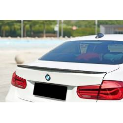 Alerón BMW F30 / F80 Performance Carbono
