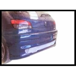 Spoiler Posteriore Peugeot 306 II