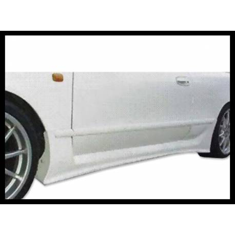 Taloneras Toyota Celica 93
