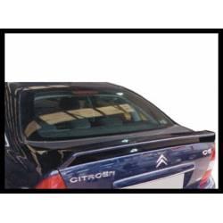 Alerón Citroën C5 Inf. 5P 2001