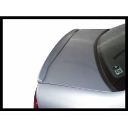 Alerón Citroën C5 Lipspoiler 5P 2001