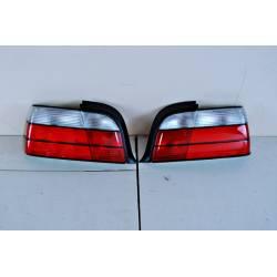 Pilotos Traseros BMW E36 4 Puertas