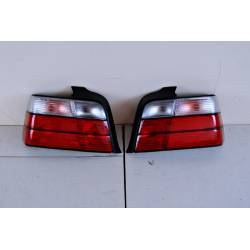 Pilotos Traseros BMW E36 2 Puertas