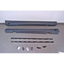 Taloneras BMW E92 / E93 Look PERFORMANCE ABS