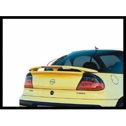 Alerón Opel Tigra