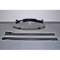 Kit De Carrocería BMW F32 / F33 / F36 M Performance Carbono