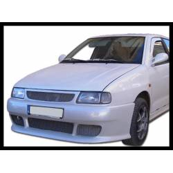 Paragolpes Delantero Seat Ibiza 93-97 Kit Car