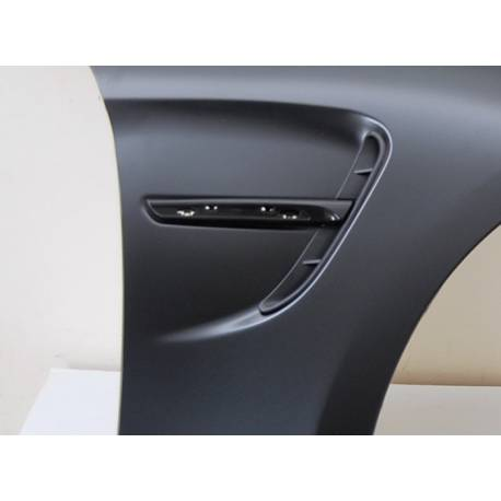 ALETAS BMW F32 12 LOOK M4