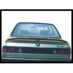 SPOILER BMW S3 E30 M3