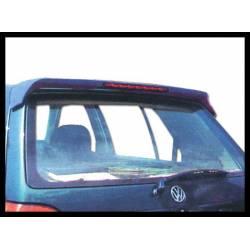 Alerón Volkswagen Golf 3 C/L