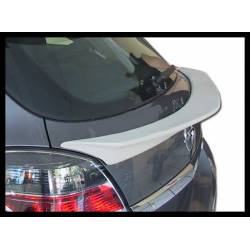 ALERON OPEL ASTRA H 3P. INF.