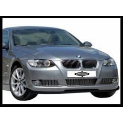 SPOILER DELANTERO  BMW E92 S3 CARBONO