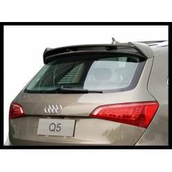Alerón Audi Q5 08-16