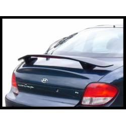 Alerón Hyundai Coupe '00