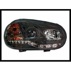 pare choc avant volkswagen golf 4 v6 convert cars. Black Bedroom Furniture Sets. Home Design Ideas