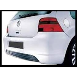 Paragolpes Trasero Volkswagen Golf 4 R32 Mod R