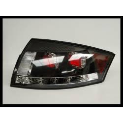 FANALI POSTERIORI AUDI TT 99, LED