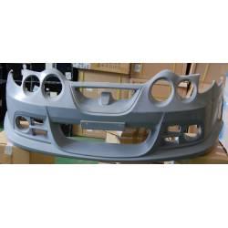Paragolpes Delantero Hyundai Coupe 2000
